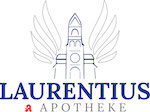 Laurentius Apotheke Logo